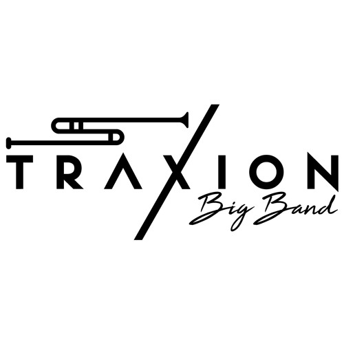 traXion Big Band's avatar