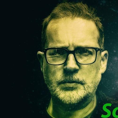 erbemusic.com /Stefan Erbe's avatar