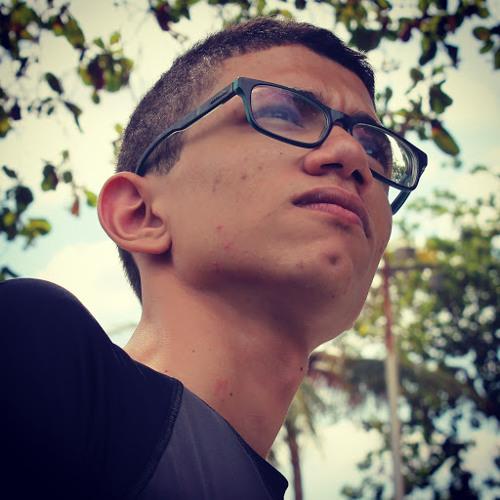 Rafael Melo's avatar