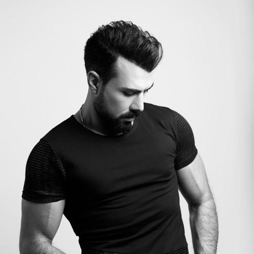 Ahmet Baran's avatar