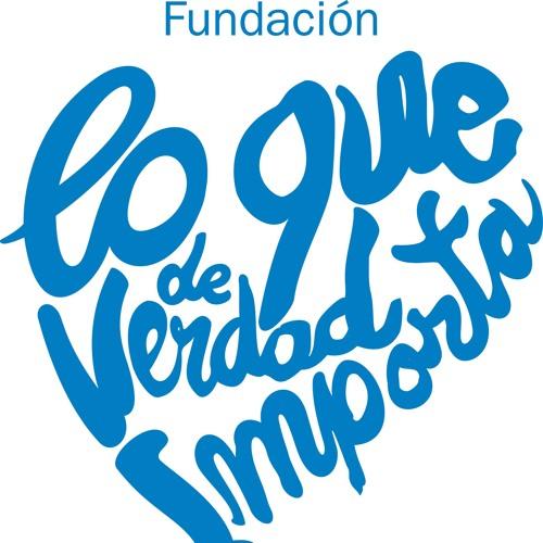 Fundación LQDVI's avatar