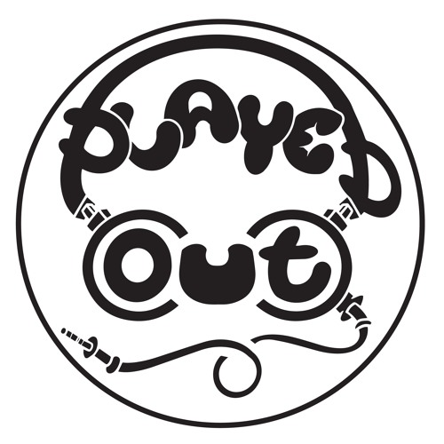 PlayedOutRecords's avatar