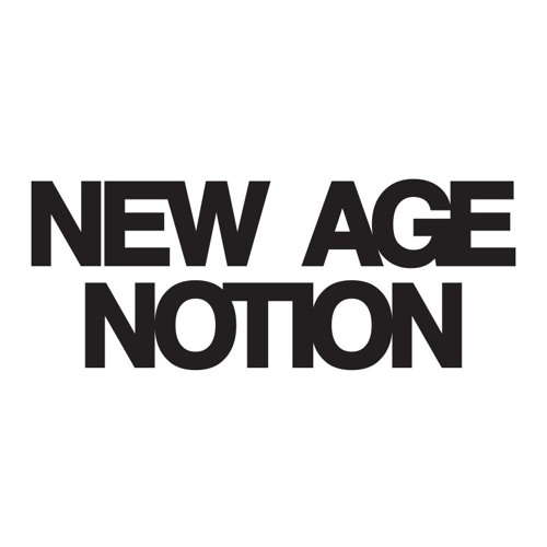 New Age Notion's avatar