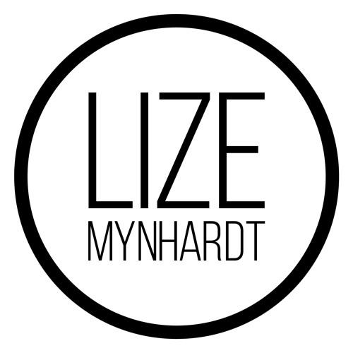 lizemynhardt's avatar