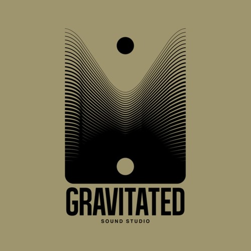 Gravitated Sound Studio's avatar