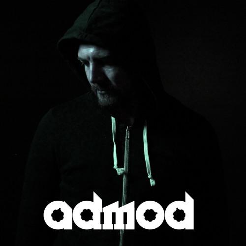 admod's avatar