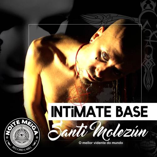 Santi Molezún's avatar