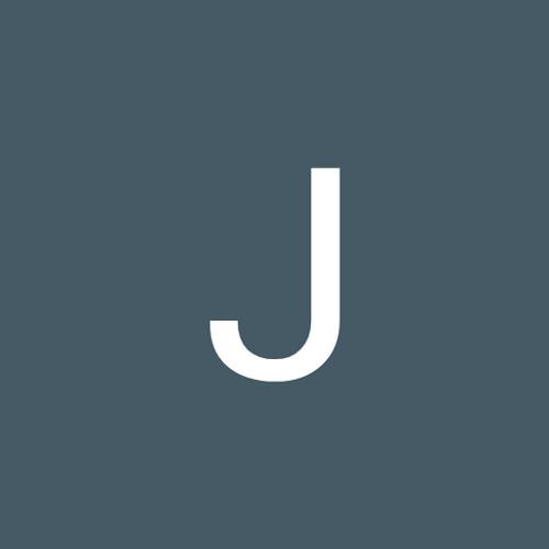 Jimmy Walker's avatar