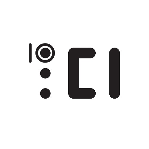 ECI Korea's avatar