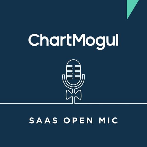 ChartMogul's avatar