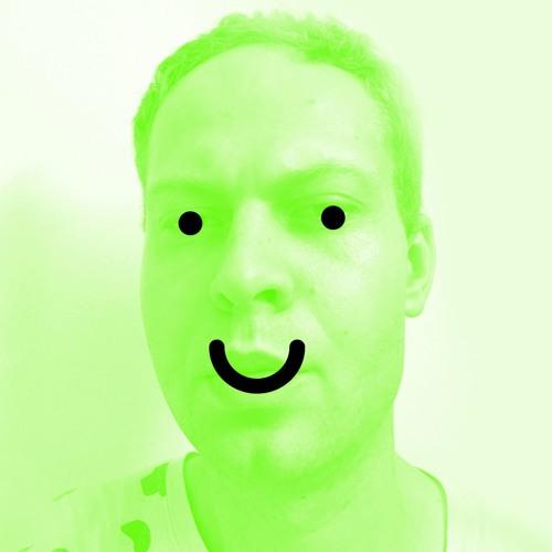 Mesijus's avatar