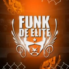 Funk de Elite Oficial
