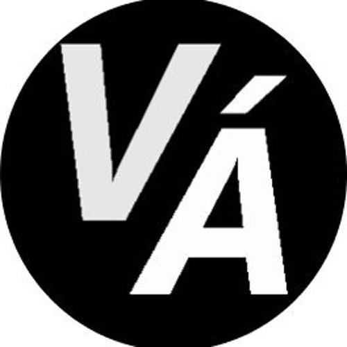 Adam Vitai's avatar