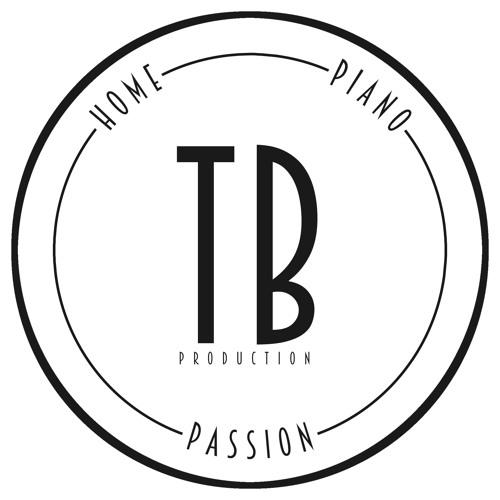TB Production's avatar