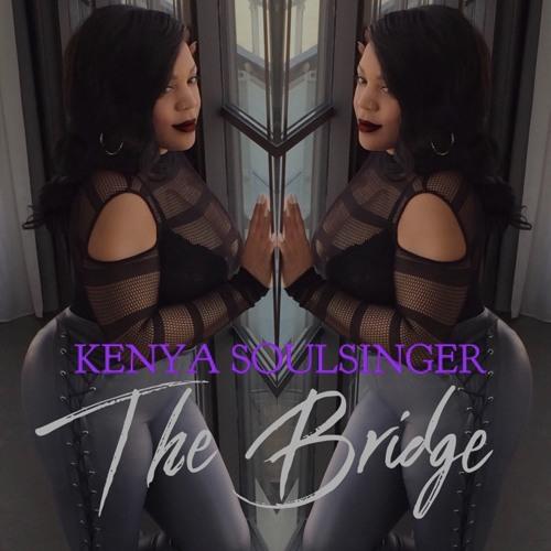 Kenyasoulsinger's avatar