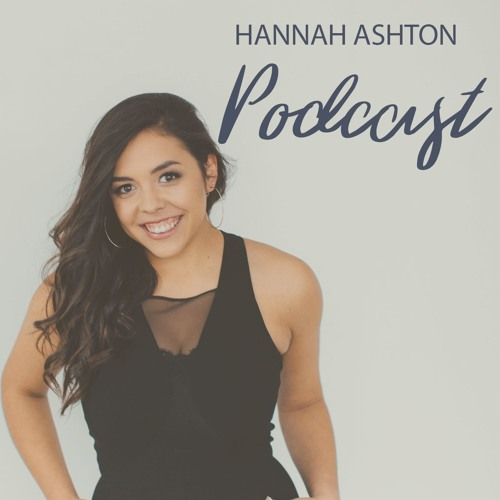 Hannah Ashton Podcast: For The Boss Babe's avatar