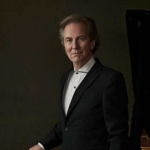 Pianist Andreas Klein's avatar