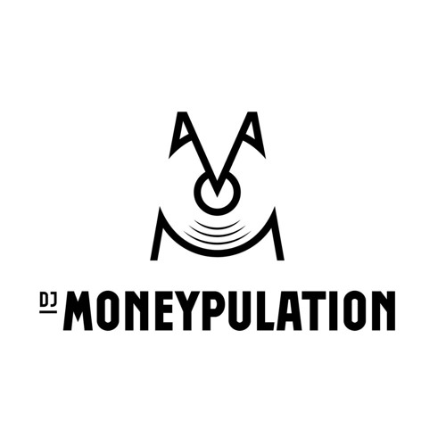 DJ Moneypulation's avatar