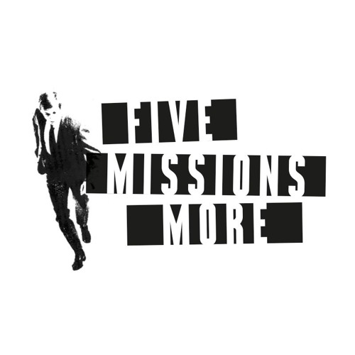 Five Missions More Music's avatar