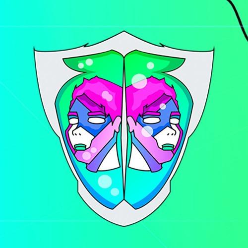 PRIMATIC's avatar