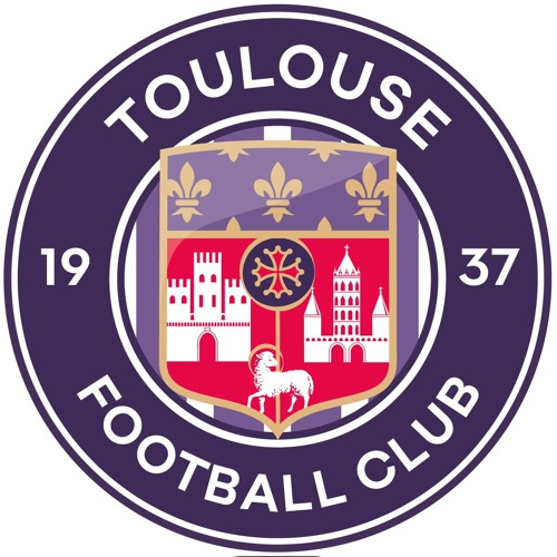 ToulouseFC's avatar