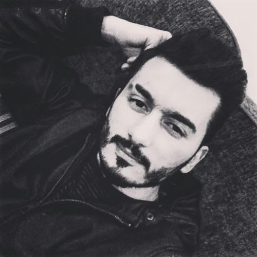 Mustafa Al Bazy's avatar