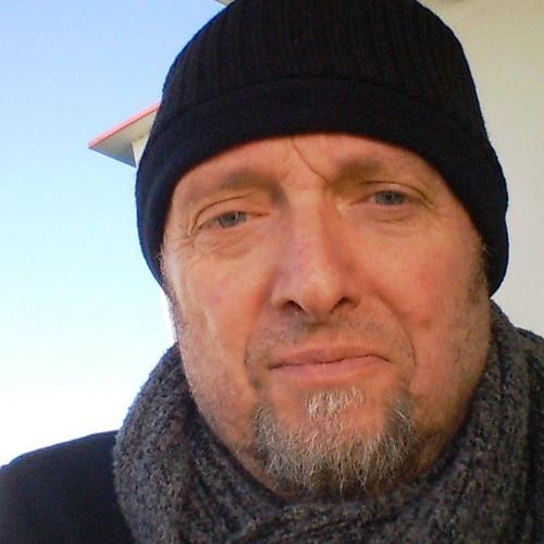 Detlef Berentzen's avatar