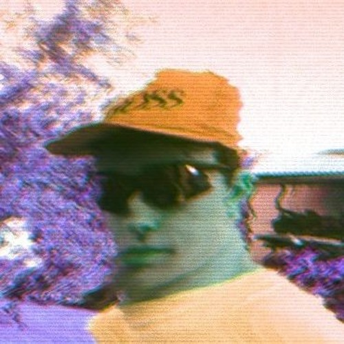 Russ Brissenden's avatar
