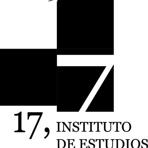 Comunicación 17, Críticos's avatar