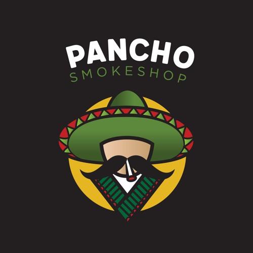 Pancho Villan's avatar