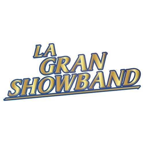 La Gran Show Band's avatar