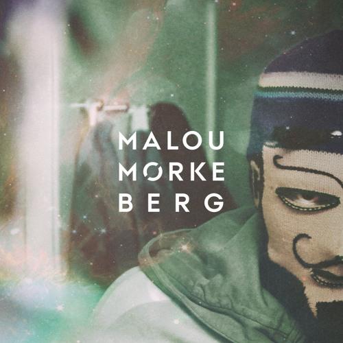 Malou Mørkeberg's avatar