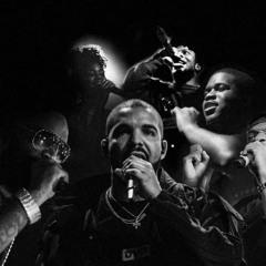 The Rap Proz
