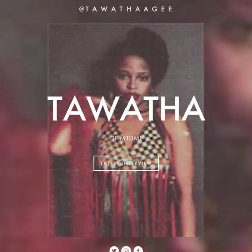 Tawatha Agee's avatar