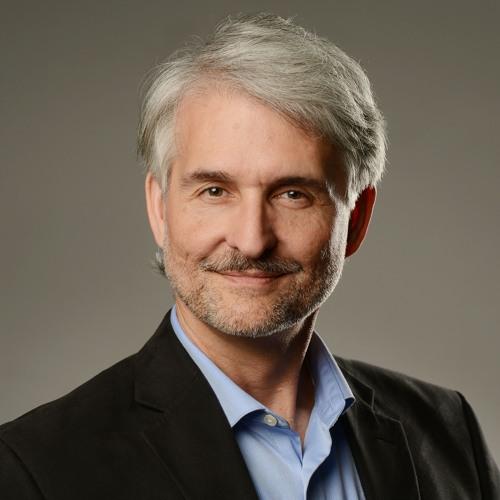 GregoryKnightPiano's avatar