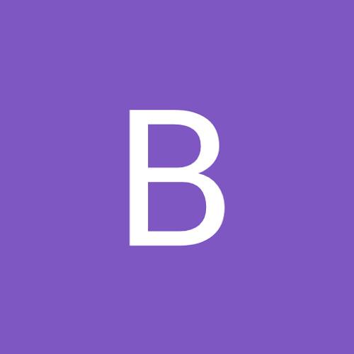Miseria's avatar
