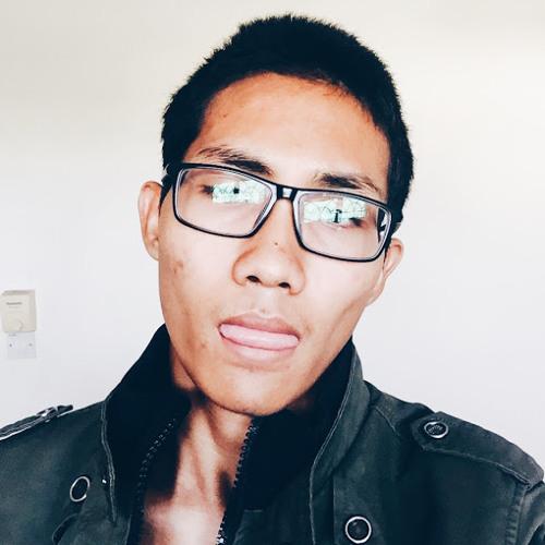 mdhzwn's avatar