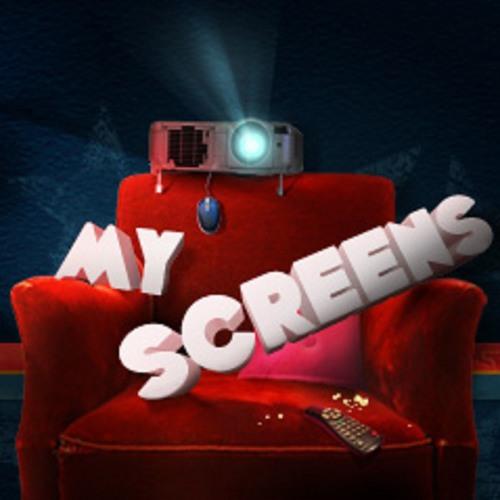 MyScreens's avatar