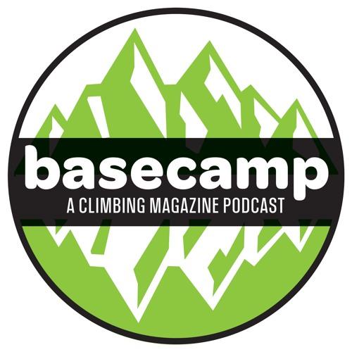 Basecamp: A Climbing Magazine Podcast's avatar