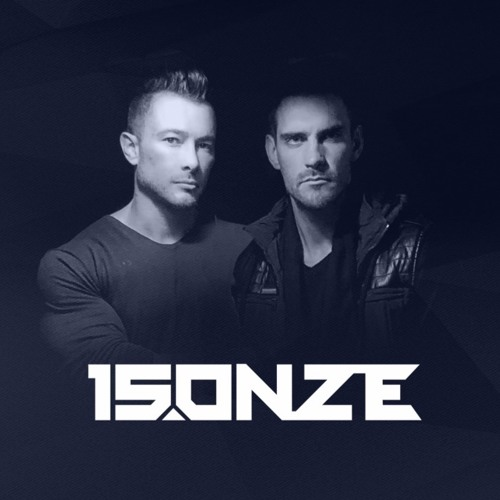 15ONZE's avatar