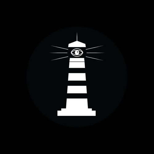 Leuchtturm Records's avatar
