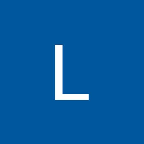 Luis Calvo's avatar