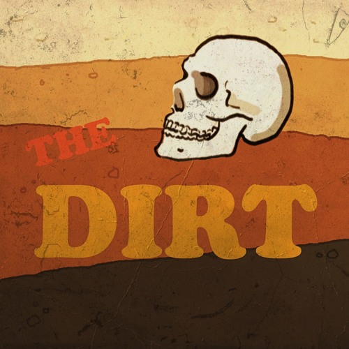 The Dirt Podcast's avatar