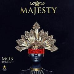 MOBCITY