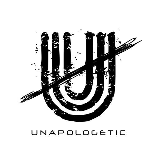Unapologetic.'s avatar