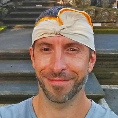 David Hopkins's avatar