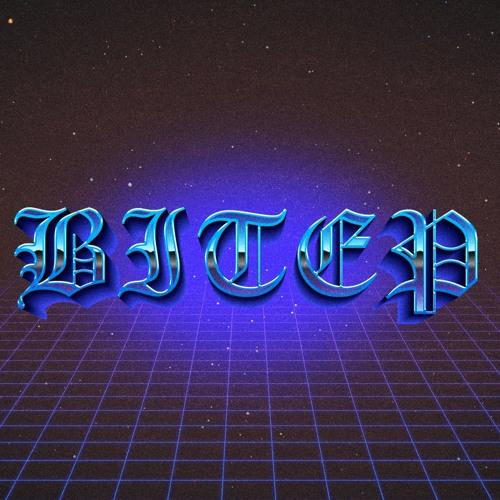 bitep's avatar