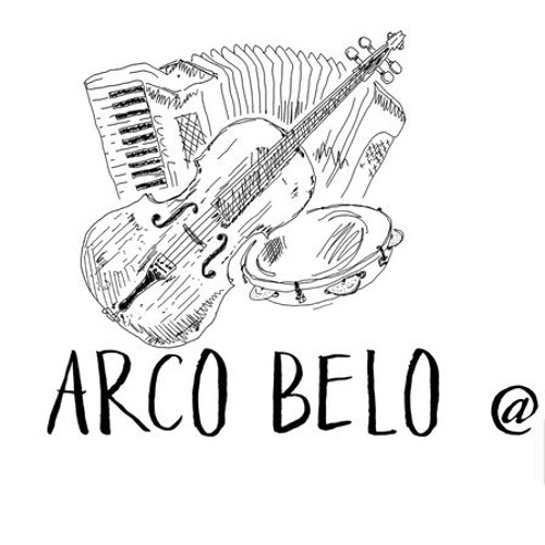 Arco Belo Ensemble's avatar