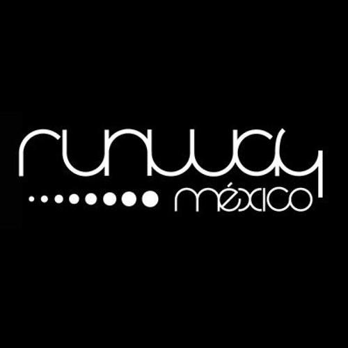 Runway México's avatar