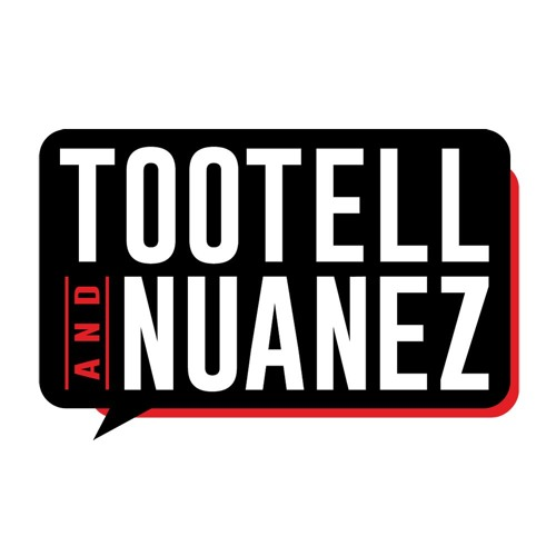 Tootell and Nuanez's avatar